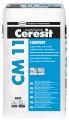 Ceresit CM 11 25kg