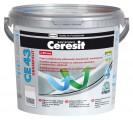Ceresit CE 43 Grand'Elits antracite 5kg