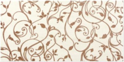 TIMBER DEKORACE KYTKY ks.80355  - dekorace