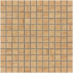 TIMBER HN. MOZAIKA LB.WDM02122.1 - mozaika