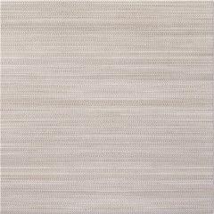 ADORE 3 Grey dlažba 33,3x33,3 Gorenje