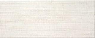 ADORE 52 White obklad 20x50 Gorenje