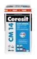 CM 14 UNIVERSAL - lepidlo 25kg - flex