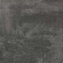 Dynamic Grafito dlažba 45x45 cm Kanija