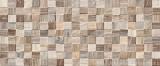 Interiérový obklad dekor Eagle Wood beige - obklad 25 x 60 cm