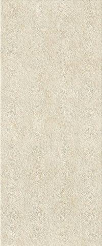 Interiérový obklad v imitaci kamene EAGLE BEIGE 25 x 60 cm Gorenje