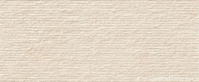 Interiérový obklad v imitaci kamene Eagle lines beige - obklad 25 x 60 cm Gorenje