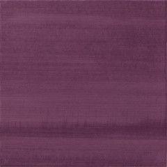 LUCY 3 Violet dlažba 33,3x33,3 Gorenje