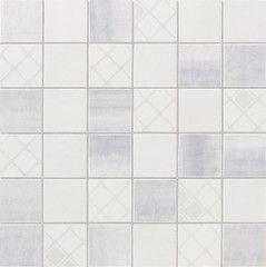 LUCY W-G-M Mosaic 1 30x30 Gorenje