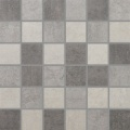 Mozaika NORWICH Gris 30 x 30 cm