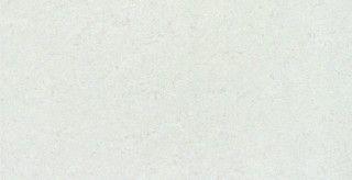 NORWICH Blanco dlažba 30x60 cm rett. KS