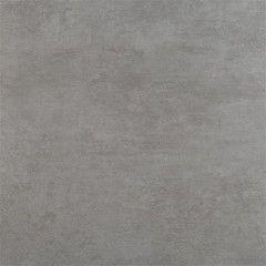 NORWICH Gris dlažba 60x60 cm rett. KS