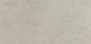 NORWICH Perla dlažba 30x60 cm rett. KS