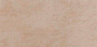 NORWICH Taupe dlažba 30x60 cm rett. KS