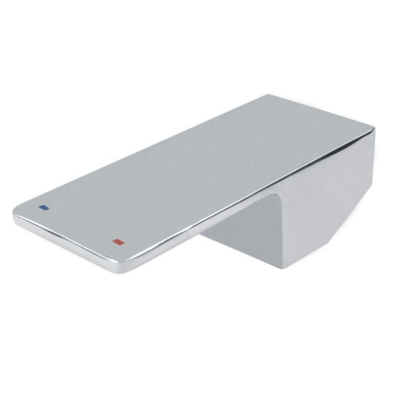 Páka pro baterie CBQ Quatro (20101) Mereo